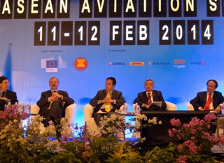 eu-asean-aviation