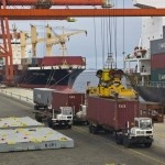 ICTSI blames congestion on lack of infrastructure