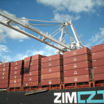 Samsung scraps Zim order for 3 box ships