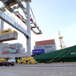 Batangas Port container volumes surge 120% in Q4