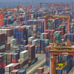 ICTSI net income jumps 20% to $172.4M