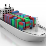 BOC eyes load port survey for container cargo