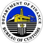 BOC suspends 70 traders, 45 brokers for import description violation