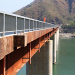 APEC bares infrastructure investment plan