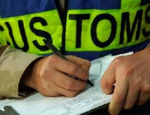 customs_brokers_1