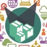 Smartphone sensors can revolutionize logistics—DHL study