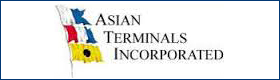 Asian Terminals Inc.