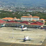 Mactan-Cebu airport deal winner gets deadline on requirements