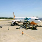 Cebu Pacific may now fly to Europe with lifting of EU ban