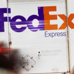 FedEx Express launches P500M Manila, Cebu gateway facilities