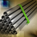 BOC cracks whip on illegal steel importers