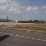Malaysia eyes new air cargo terminal in Labuan