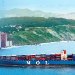 MOL to focus investments on non-ocean-shipping portfolio