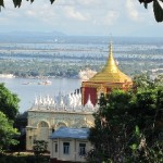 SDV sets up Myanmar office as SE Asia trade blooms