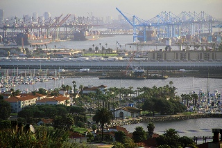 Port of Los Angeles (2)