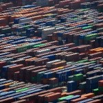 Slow steaming and idling not stopping losses, says Drewry