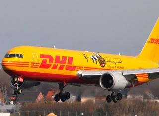 dhl-aircraft-pandas-474