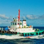 Harbor Star buys P4.3M barge