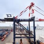 Wan Hai introduces Mindanao-HK-Taiwan sling