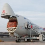 Cargolux expands HK-US service as HKIA posts solid growth