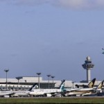 Asia's airfreight carriers getting good traction from improving global trade