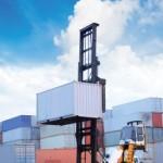 Load port survey implementation pushed back