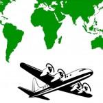 Regional leaders agree on Palawan-Kota Kinabalu direct flights