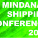 Logistics, trade opportunities in focus at Mindanao Shipping Conference