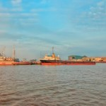 Vietnam outlines new maritime conditions for shipping industry