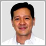 MRT chief Vitangcol sacked