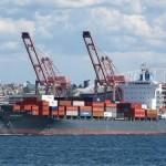 TSA announces PSS as Asia-US cargo demand soars
