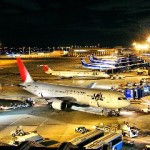 Exports prop up Asia-Pacific's airfreight volumes