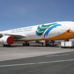 Cebu Pacific lifts most domestic air shipments in Q1