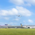 Global trade growth raises cargo volumes for Asia airlines, Changi Airport