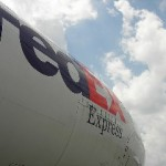 FedEx reports 'outstanding' Q4, expects strong 2015 growth