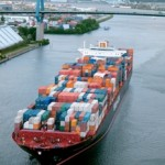Hapag-Lloyd rate hikes for Asia westbound in July