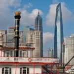 New Manila-Shanghai service starts June 29