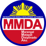 Metro Manila truck ban lifted for six months
