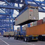 Indonesia takes hard-line stance to ease Tanjung Priok port congestion