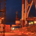 Cebu port cargo throughput up 5% in 2013