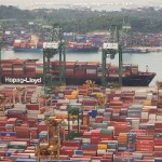 Shipping industry urged to reinvent self as crisis drags