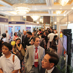 8th Philippine Ports and Shipping 2015 set in Feb
