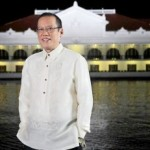 Aquino touts PPP projects, pats BOC on the back during SONA