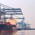 Congestion, cargo delays immobilize Vietnam ports