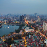 Vietnam rolls out 2020 transportation master plan