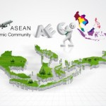 PH moves to align CIQS rules with ASEAN standards