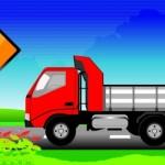 Truck ban violators face fine of 300% more