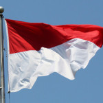 Indonesia, Thailand focused on port development