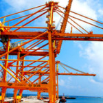 ICTSI cancels deal to operate India's Kattupalli Container Terminal