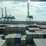Cabotage policy dividing Malaysian shipping community
